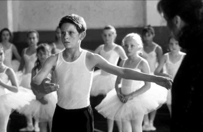 billy-elliot-2000-09-g