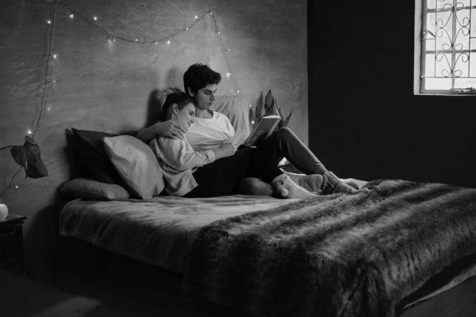 libros-lectura-pareja-cama